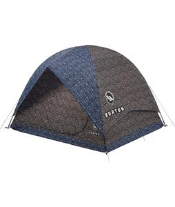 Burton Rabbit Ears 6 Tent