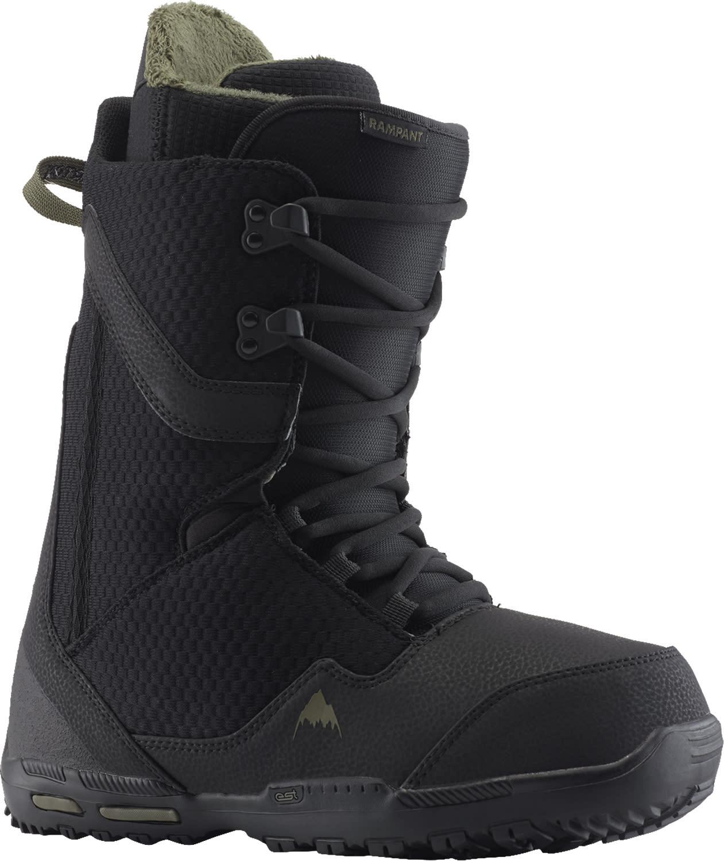 Burton Rampant Snowboard Boots 2019