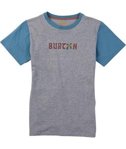 Burton Rarest T-Shirt