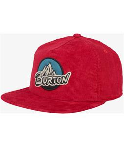 Burton Retro Mountain Cap