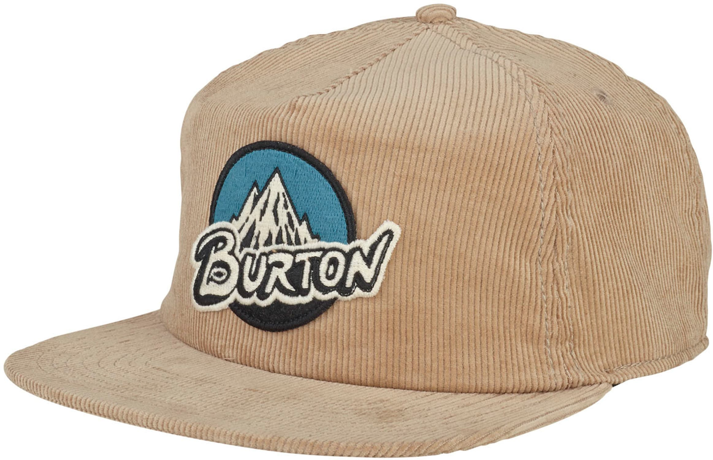 Burton Retro Mountain Hat
