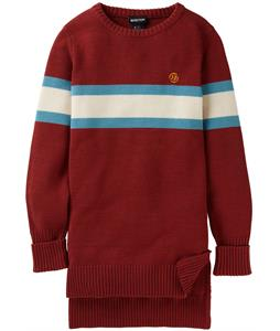 Burton Retro Sweater