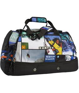 Burton Rider's 2.0 Boot Bag