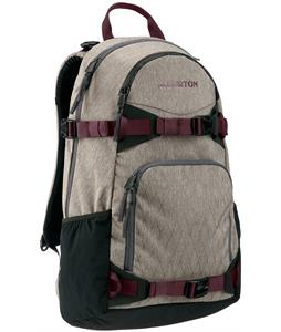 Burton Rider's 25L Blem Backpack
