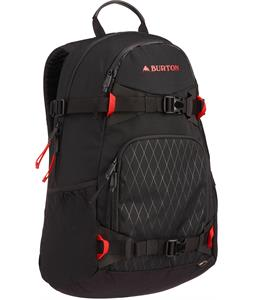 Burton Riders Pack 25L Blem Backpack