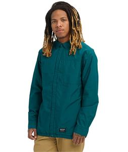 Burton Ridge Lined L/S Blem Shirt