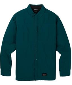 Burton Ridge Lined Shirt