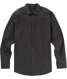 Burton Ridge L/S Shirt
