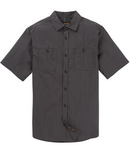 Burton Ridge Shirt