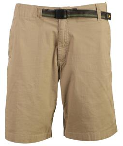 Burton Ridge Shorts
