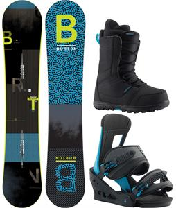 d4968f5fa Snowboard Shop, Snowboarding Gear | The-House.com