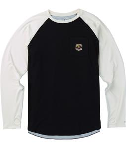Burton Roadie Tech Baselayer Top