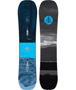 Burton Role Model Snowboard