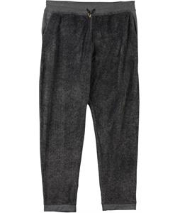 Burton Rolston Fleece Sweatpants