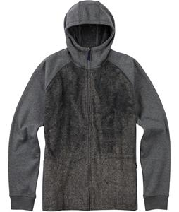 Burton Rolston Full-Zip Fleece