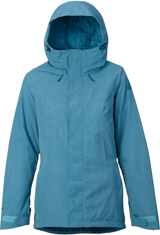 Burton snowboard jackets women