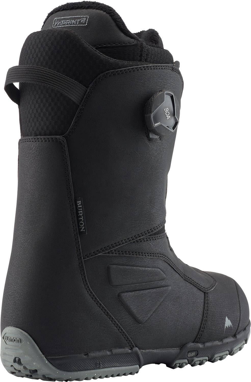 Burton Ruler Boa Snowboard Boots 2019