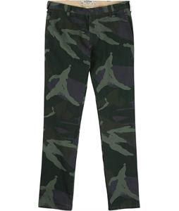 Burton Sawyer Pants