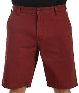 Burton Sawyer Shorts