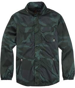0fe3dfb772f Burton Seymour Jacket