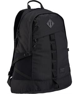 Burton Shackford Backpack