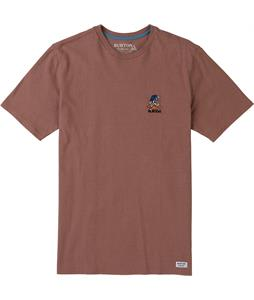 Burton Shadrack T-Shirt