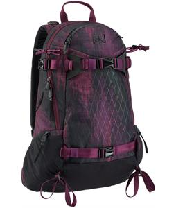 Burton Sidecountry 18L Blem Backpack