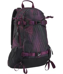 Burton Sidecountry 18L Backpack