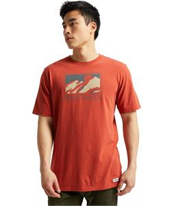 Burton Sled Runner T-Shirt