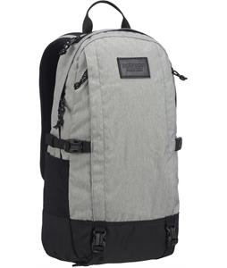 Burton Sleyton Blem Backpack