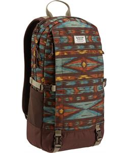 Burton Sleyton Backpack