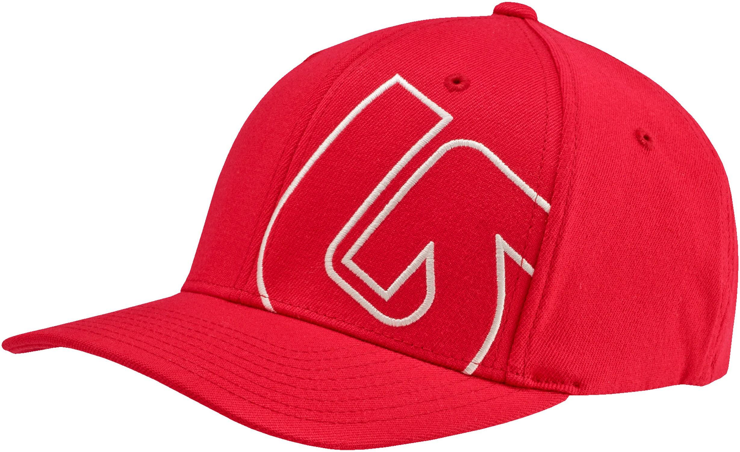 e28646ec33a Burton Slidestyle Flex Fit Cap - thumbnail 1