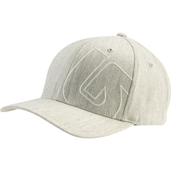 a9cd669529e Burton Slidestyle Flex Fit Cap - Kids