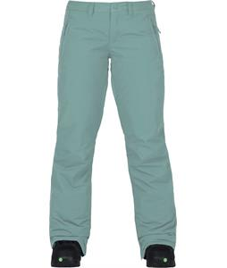 Burton Society (Japan) Snowboard Pants