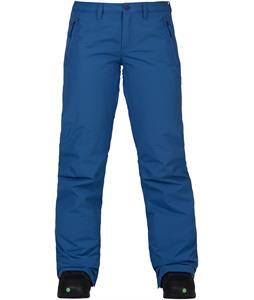 Burton Society Snowboard Pants ... 6073abfbd