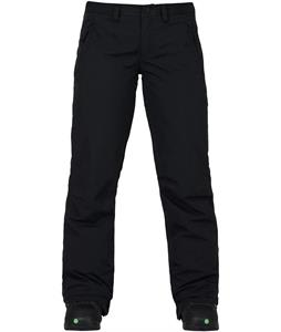 Burton Society Tall Snowboard Pants