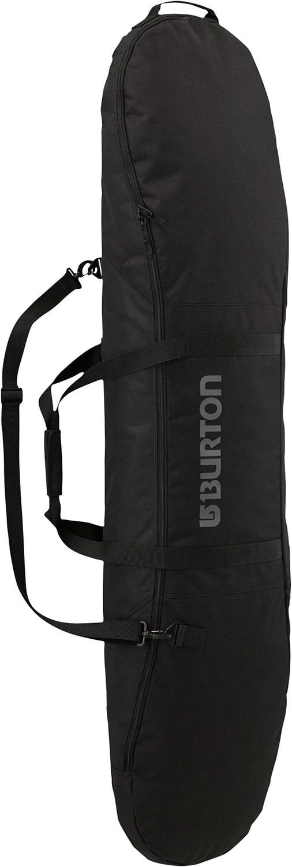 53fb8a14fd8912 Burton Space Sack Snowboard Bag