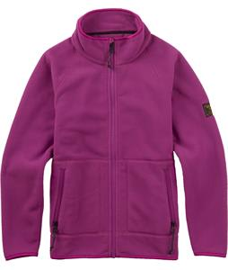 Burton Spark Full-Zip Fleece