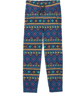 Burton Sparkle Fleece Sweatpants