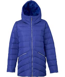 Burton Sphinx Down Snowboard Jacket