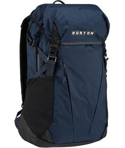 Burton Spruce Backpack
