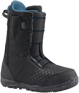 Burton Stash Hunter (Japan) Snowboard Boots