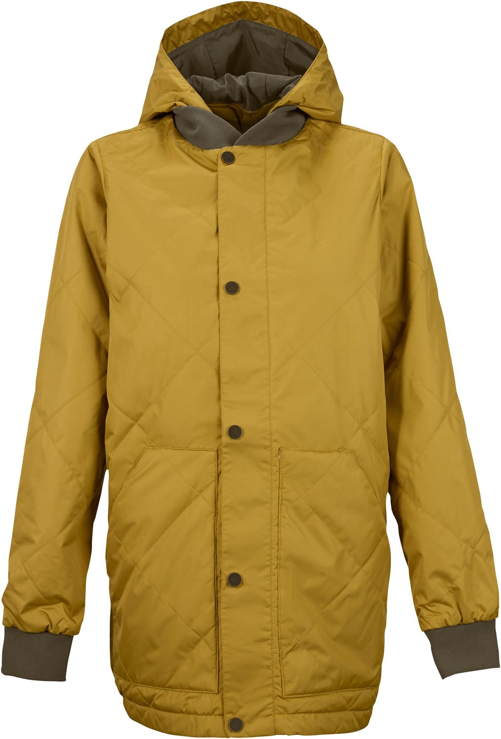 On Sale Burton Stella Shirt Snowboard Jacket - Womens up ...