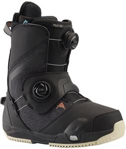 Burton Step On Felix Snowboard Boots
