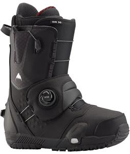 Burton Step On Ion Snowboard Boots