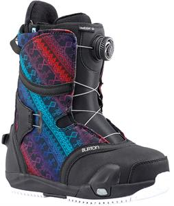 Burton Step On Limelight Snowboard Boots