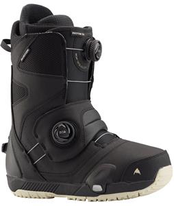 Burton Step On Photon Wide Snowboard Boots