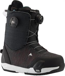 Burton Step On Ritual LTD Snowboard Boots