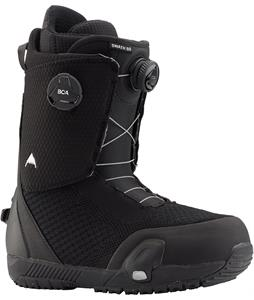 Burton Step On Swath Snowboard Boots