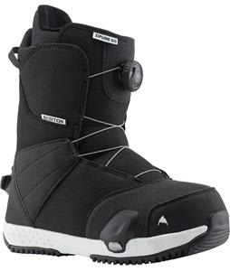 Burton Step On Zipline Snowboard Boots